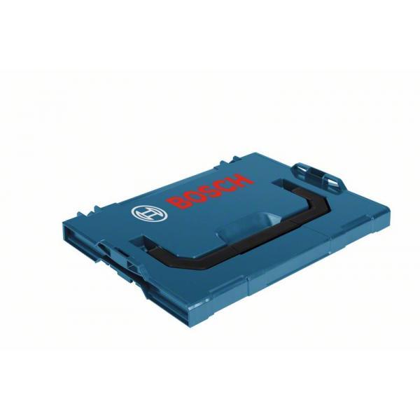 Крышка Bosch 1600a001se bosch 1600 a 00159