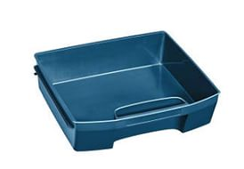 Лоток Bosch Ls-tray 92 (1.600.a00.1rx) от 220 Вольт