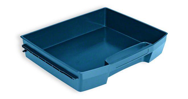 Лоток Bosch Ls-tray 72 (1.600.a00.1sd) дополнительный лоток canon utility tray a2 3723b002