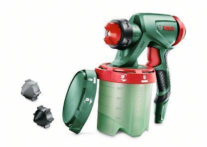 Краскопульт Bosch 1600a008w8 bosch 1600 a 00159