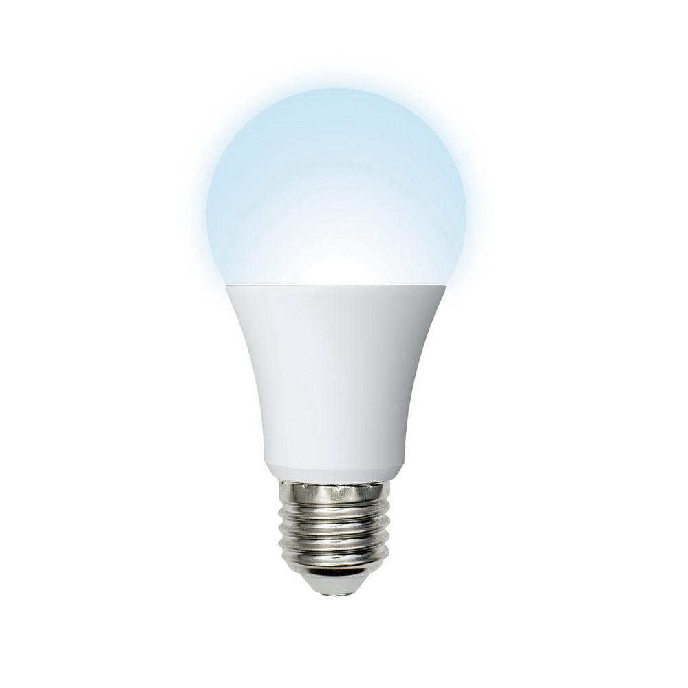 Лампа светодиодная V...