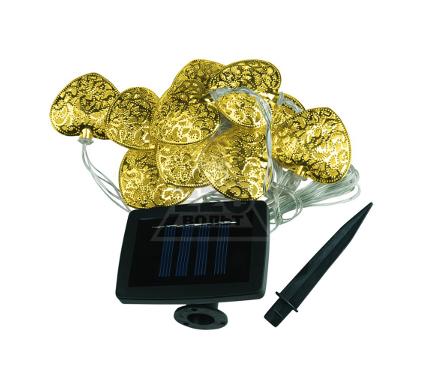 Гирлянда UNIEL USL-S-124/MT2400 Hearts