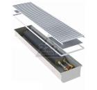 Конвектор WARMES HAUS W200851000