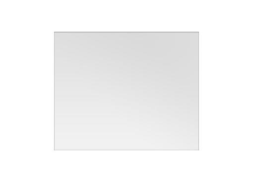 Защитное стекло БАРС для 107