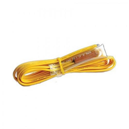 Датчик температуры Caleo Su 8х25 купить датчик температуры наружного воздуха ваз