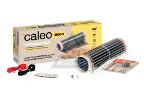 Инфракрасный теплый пол CALEO GOLD 170-0,5-2,0