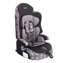 Кресло детское автомобильное SIGER Прайм Isofix KRES0282
