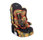 Кресло детское автомобильное SIGER Прайм Isofix KRES0284