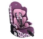 Кресло детское автомобильное SIGER Прайм Isofix KRES0286