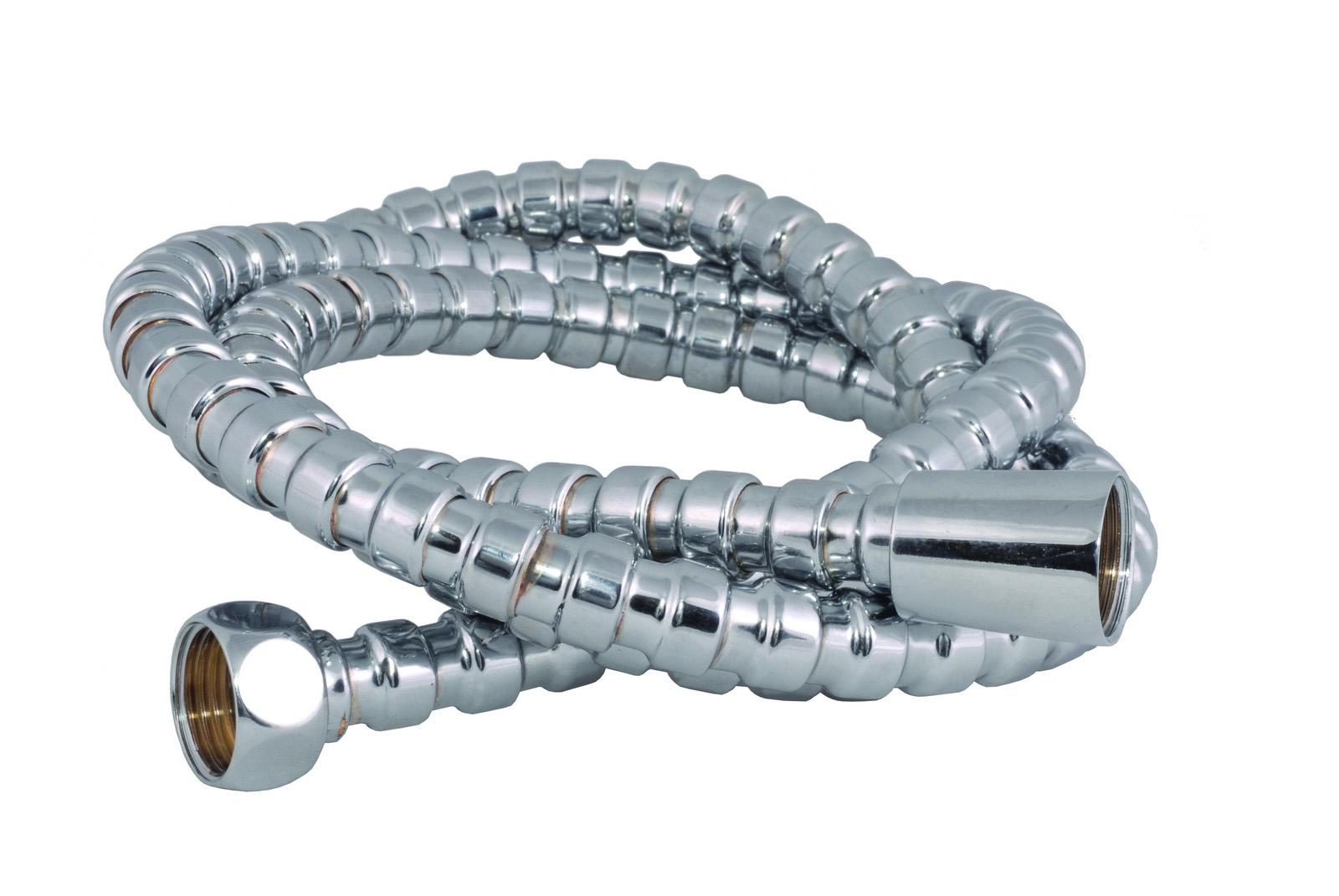 Шланг душевой Argo 33104 гарнитуры душевые argo набор для биде лейка шланг кронштейн argo dina блистер