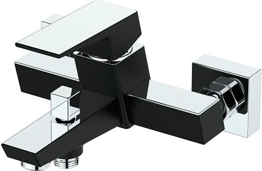 Смеситель Argo 35-05p grano black гарнитуры душевые argo набор для биде лейка шланг кронштейн argo dina блистер