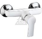 Смеситель ARGO 35-06P OLIMP white