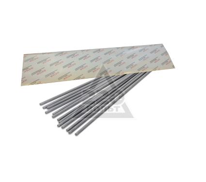 Электроды для сварки WELDO P-308 Ф2.0мм