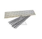 Электроды для сварки WELDO P-308 Ф2.5мм