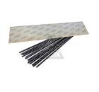 Электроды для сварки WELDO Pik-98 Ф2.5мм