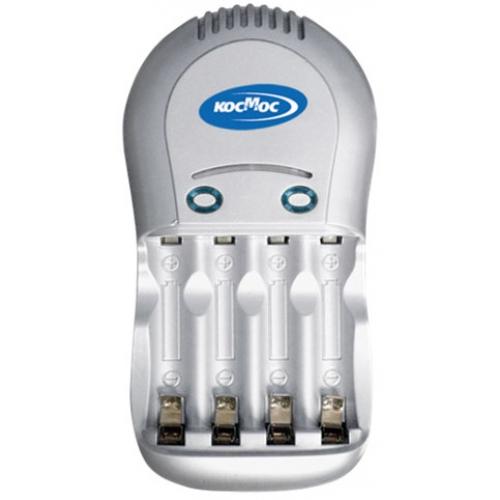 Зарядное устройство КОСМОС Koc503