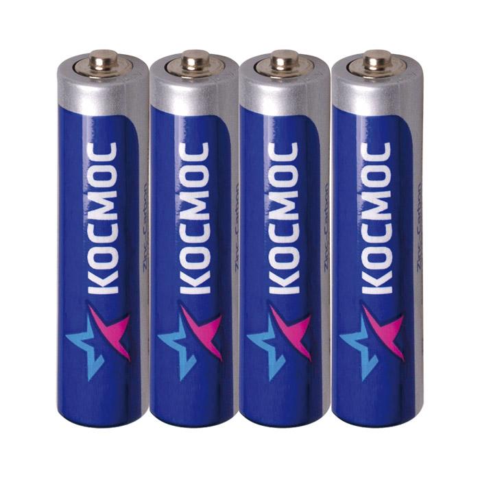 Батарейка КОСМОС Koclr034bl батарейка космос kocr6