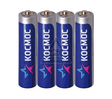 Батарейка КОСМОС KOCLR034BL