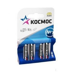 Батарейка КОСМОС Koclr64bl батарейка космос kocr64bl