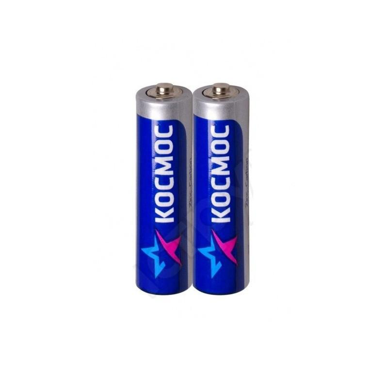 Батарейка КОСМОС Kocr03 батарейка космос koclr6 24box
