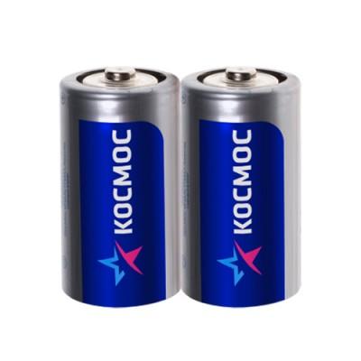 Батарейка КОСМОС Kocr20 батарейка космос koclr6 24box