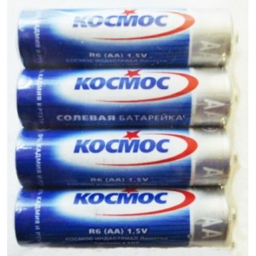 где купить Батарейка КОСМОС Kocr6 дешево