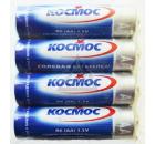 Батарейка КОСМОС KOCR6