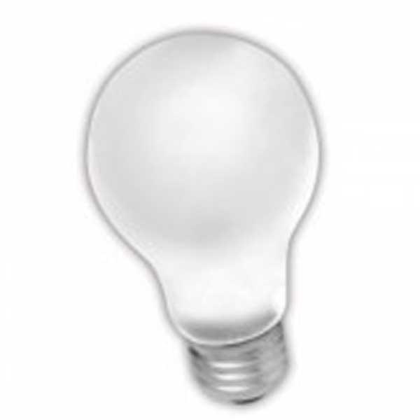 Лампа накаливания КОСМОС 246567 лампа накаливания рефлекторная е27 100w груша инфракрасная 82966