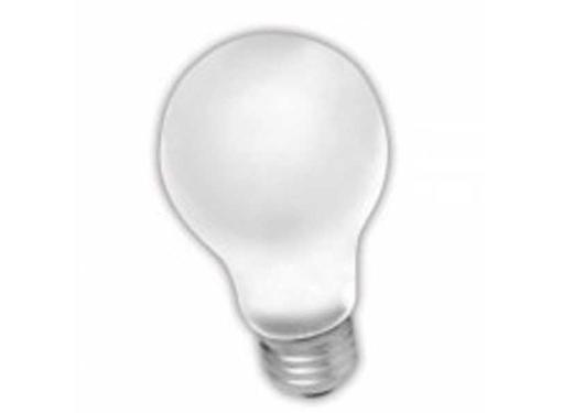 Лампа накаливания КОСМОС 246567