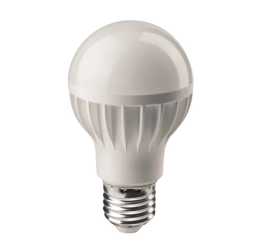 Лампа светодиодная ОНЛАЙТ 388157 лампа светодиодная онлайт 388149
