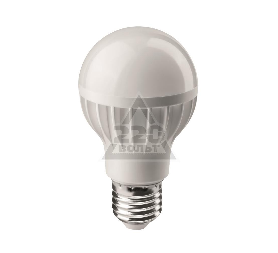 Лампа светодиодная ОНЛАЙТ 388157