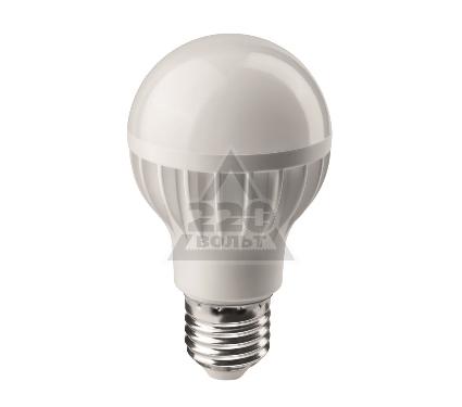 Лампа светодиодная ОНЛАЙТ 388159