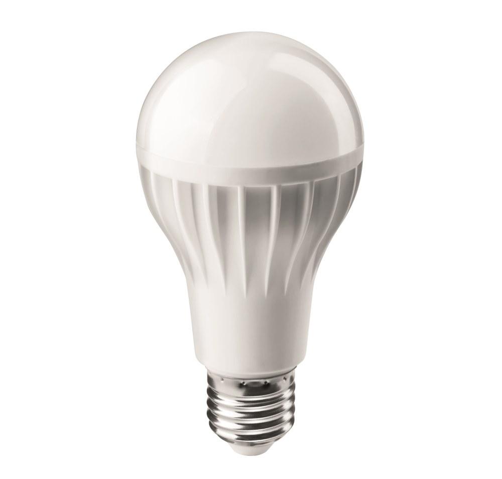 Лампа светодиодная ОНЛАЙТ 388161 лампы