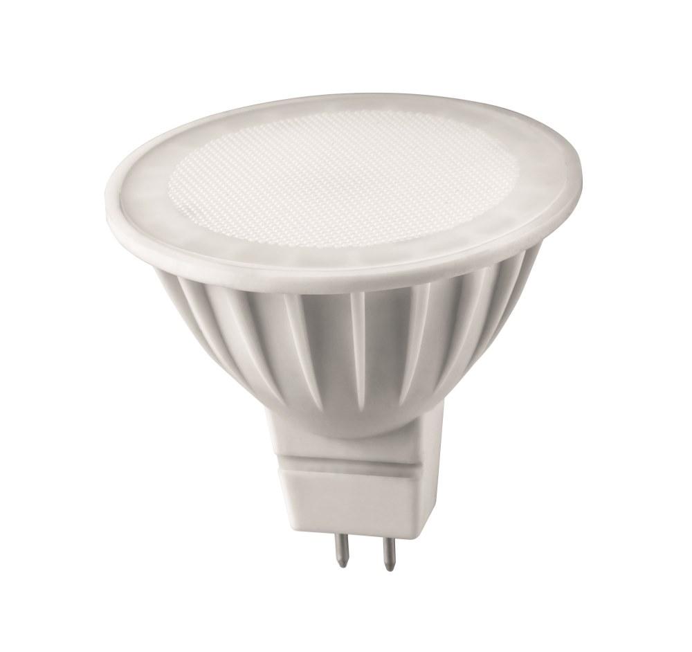 Лампа светодиодная ОНЛАЙТ 388149 лампы
