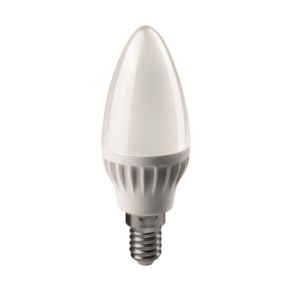 Лампа светодиодная ОНЛАЙТ 388145 лампа светодиодная онлайт 388146