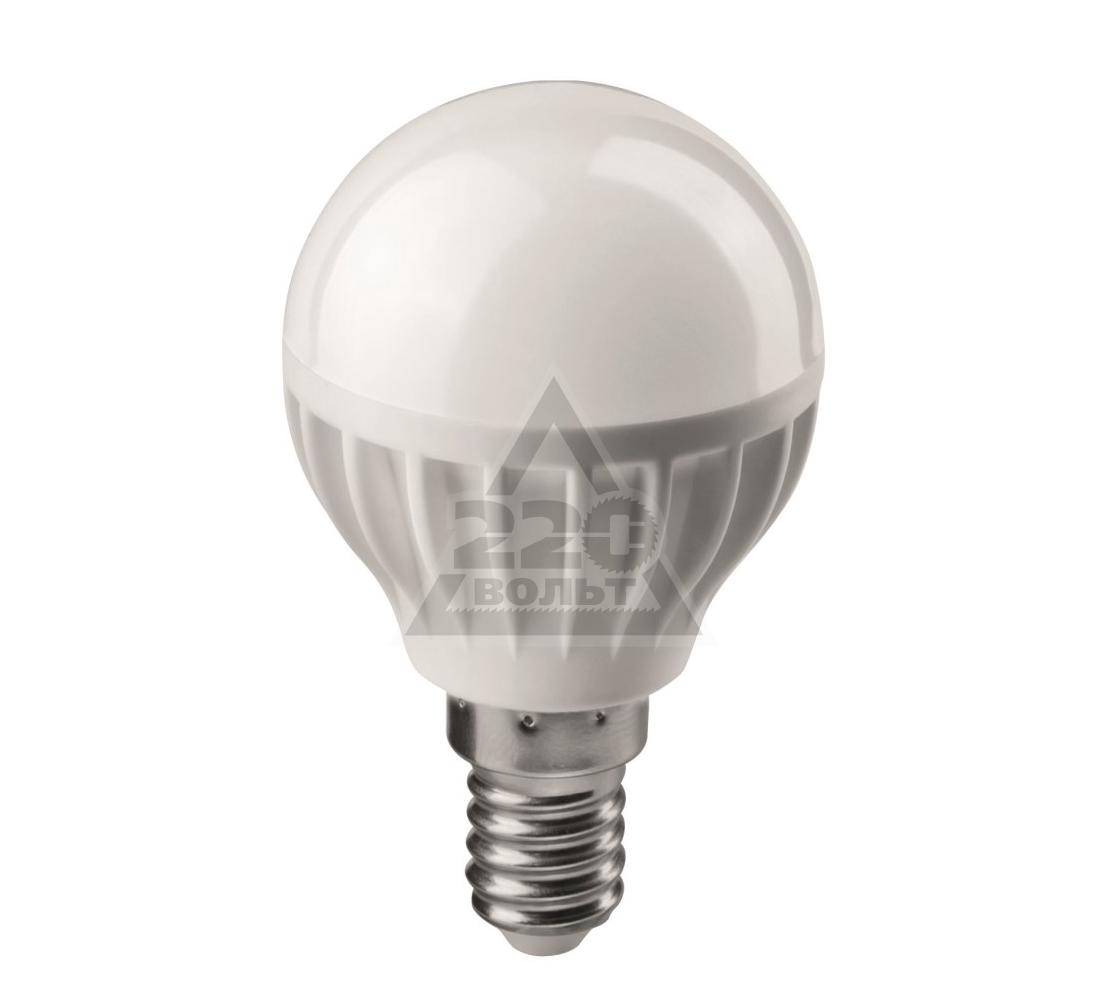 Лампа светодиодная ОНЛАЙТ 388153