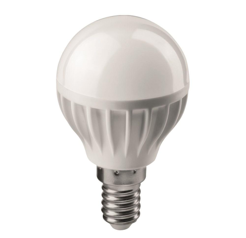 Лампа светодиодная ОНЛАЙТ 388154 лампа светодиодная онлайт 388165