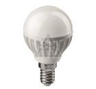 Лампа светодиодная ОНЛАЙТ 388154