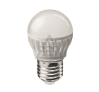 Лампа светодиодная ОНЛАЙТ 388155