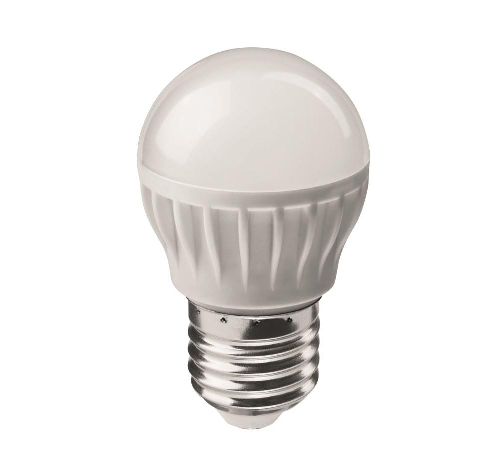 Лампа светодиодная ОНЛАЙТ 388156 лампы