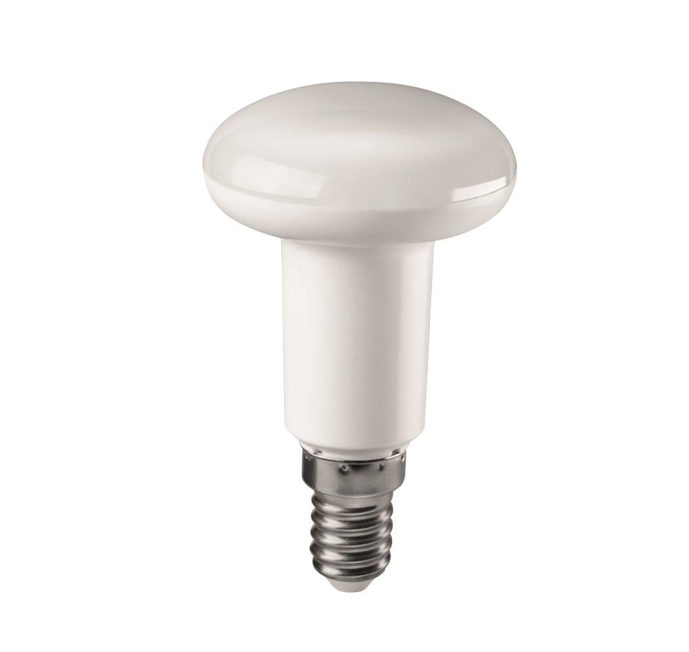Лампа светодиодная ОНЛАЙТ 388162 лампа светодиодная онлайт 388150