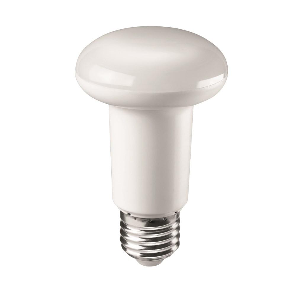 Лампа светодиодная ОНЛАЙТ 388165 лампа светодиодная онлайт 388149