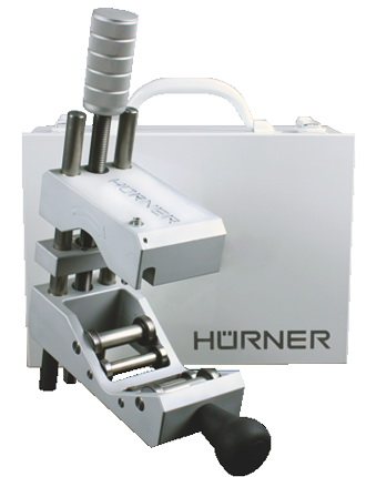 Зачистка для труб Hurner 216-100-017