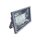 Прожектор светодиодный LLT СДО-3-100
