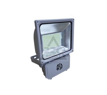 Прожектор светодиодный LLT СДО-3-200