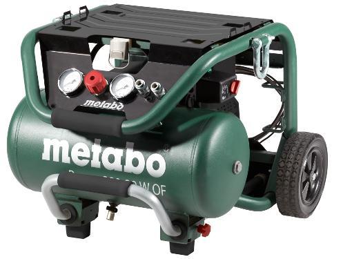 Компрессор METABO Power280-20WOF (601545000)