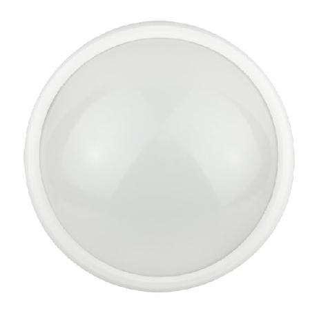 Светильник для ванной комнаты Llt СПП-2101