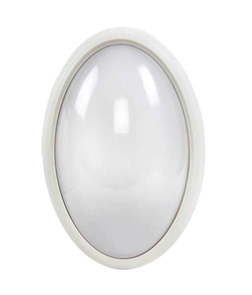 Светильник для ванной комнаты Llt СПП-2401