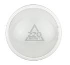 Светильник для ванной комнаты LLT СПП-2102