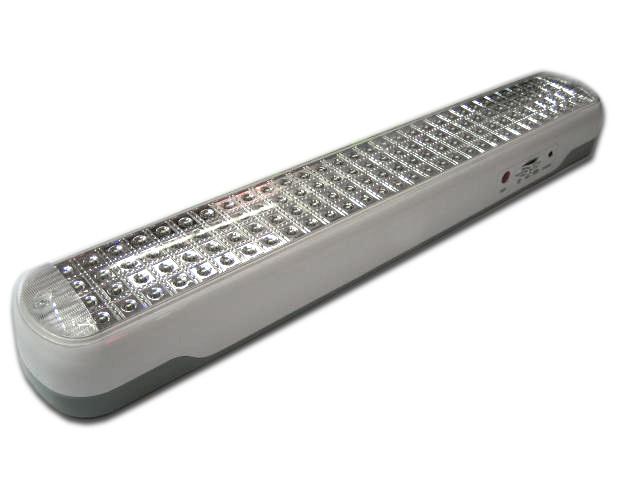Светильник аварийный Llt СБА 1093С 60led